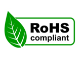 RoHs-3 Compliance