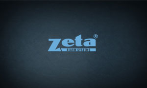 Zeta Alarms Case Study